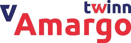 Amargo Twinn – wyroby z tworzyw sztucznych (zbiorniki, półprodukty, systemy, detale)