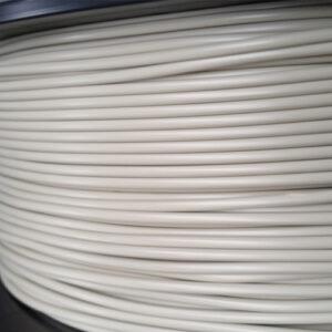 Druty spawalnicze polietylenowe PE HD, polipropylenowe PP – spoiwo do spawania / zgrzewania elementów z tworzyw sztucznych