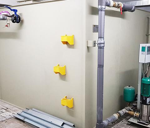 zbiornik-wody-pitnej-rezerwa-wody-dla-szpitala-biurowca-hospicjum-zbiornik-z-plyt-multipower-tworzywo-sztuczne-budowany-na-miejscu