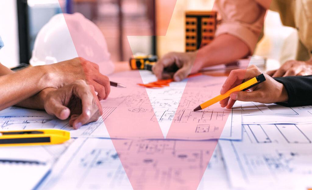 Budowa zbiorników bezciśnieniowych ztworzyw termoplastycznych – wykaz niezbędnej dokumentacji powykonawczej