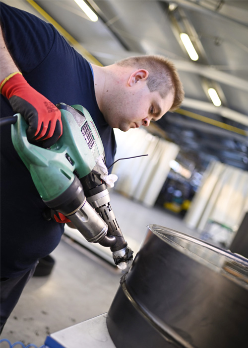 wysoka jakość zbiorników i półproduktów z tworzyw kraty pomostowe płyty druty